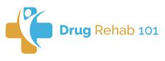 Drug Rehab 101