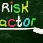 Drug Addiction Risk Factors