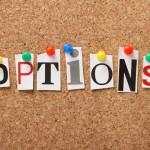 Choosing a Drug Treatment Facility