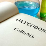 Oxycodone and its History
