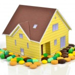 Residential Treatment Centers