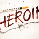 Heroin Tolerance and Withdrawal