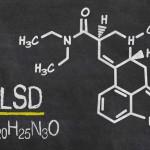 LSD History
