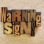Hydrocodone Lorcet Lortab Warning Signs & Side Effects