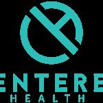 Centered Health