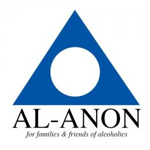 al-anon-logo