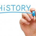 Cocaine History