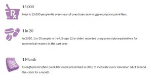 painkiller stats